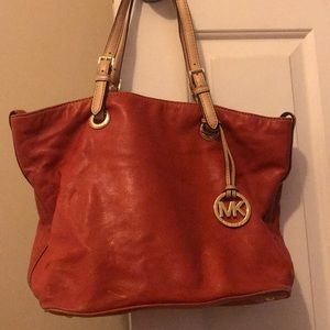 Handbags - Michael kors bag